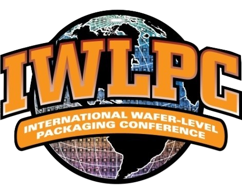 IWLPC Wafer-level Packaging Conference